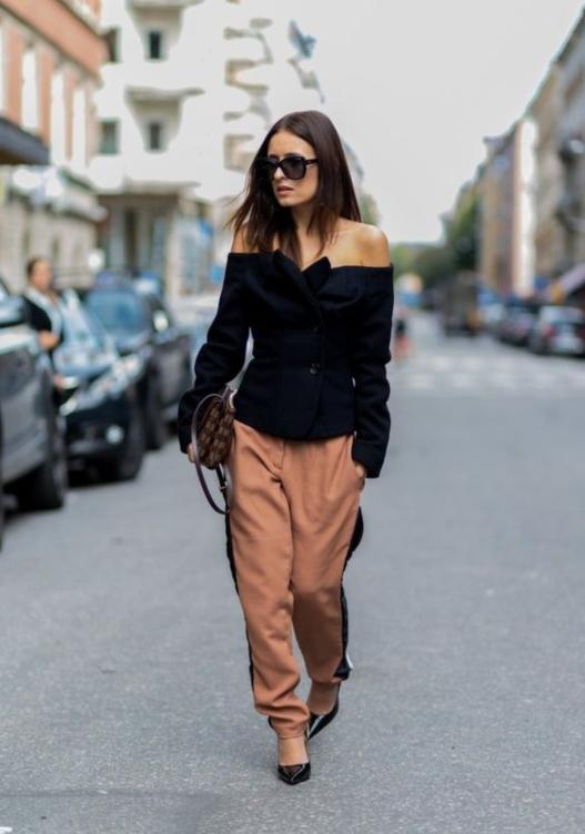 trendy-looks-com-calça-jogging-ou-jogger-estilo-comfy (11)
