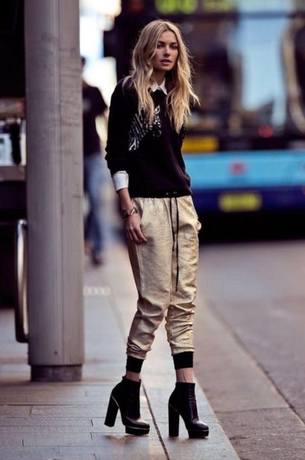 trendy-looks-com-calça-jogging-ou-jogger-estilo-comfy (12)
