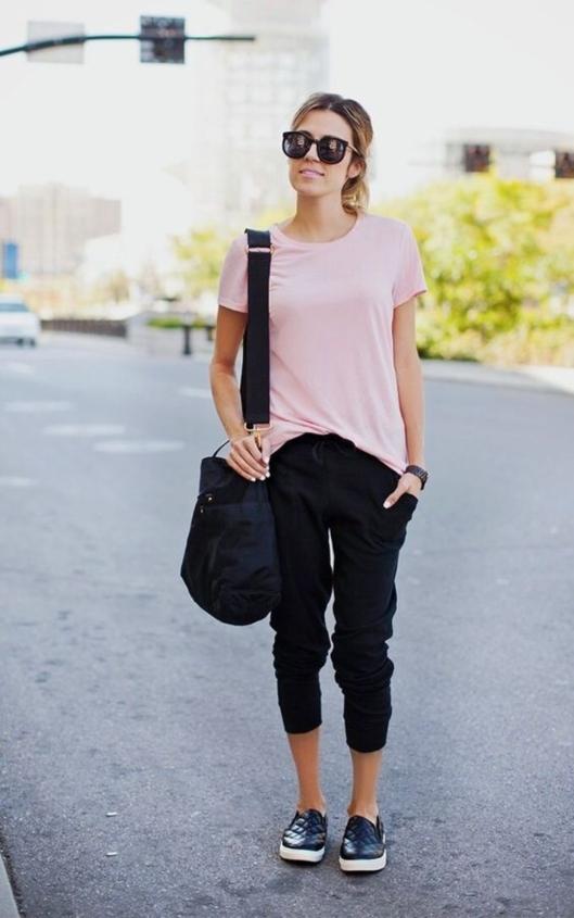 trendy-looks-com-calça-jogging-ou-jogger-estilo-comfy (14)
