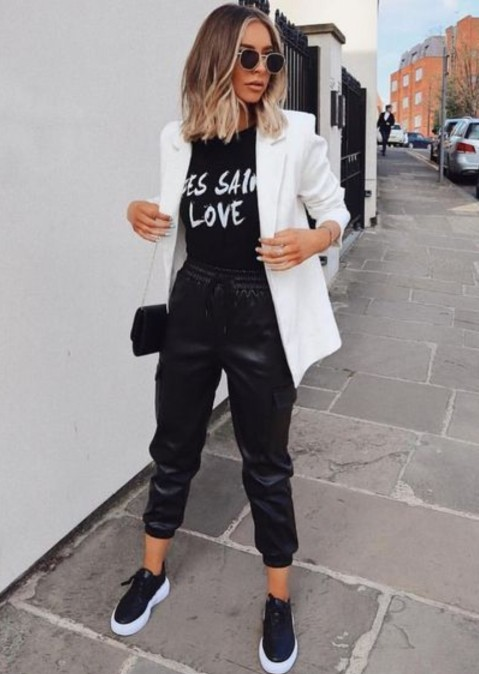 trendy-looks-com-calça-jogging-ou-jogger-estilo-comfy (16)