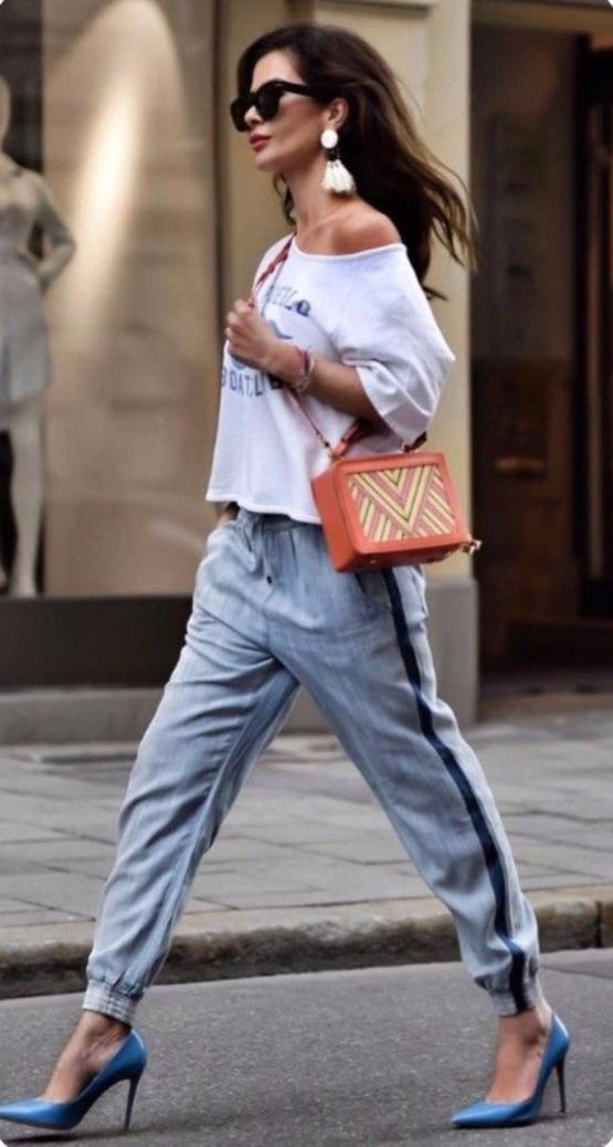 trendy-looks-com-calça-jogging-ou-jogger-estilo-comfy (17)
