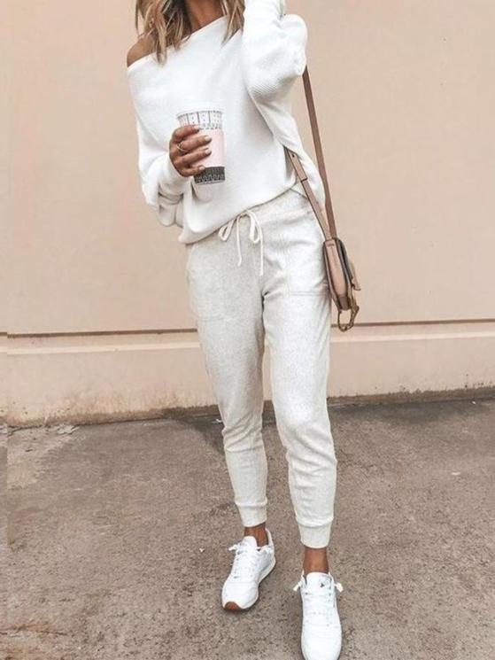 trendy-looks-com-calça-jogging-ou-jogger-estilo-comfy (18)