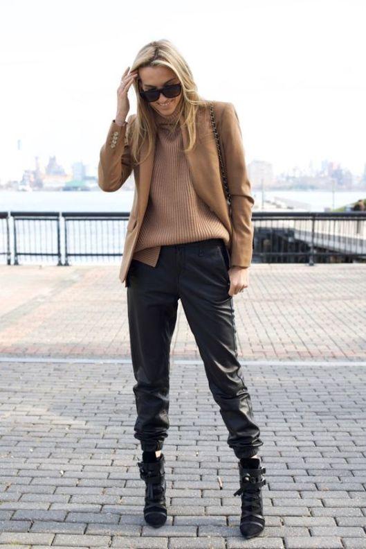 trendy-looks-com-calça-jogging-ou-jogger-estilo-comfy (2)