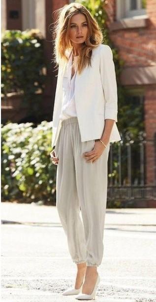 trendy-looks-com-calça-jogging-ou-jogger-estilo-comfy (21)