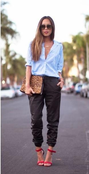 trendy-looks-com-calça-jogging-ou-jogger-estilo-comfy (22)