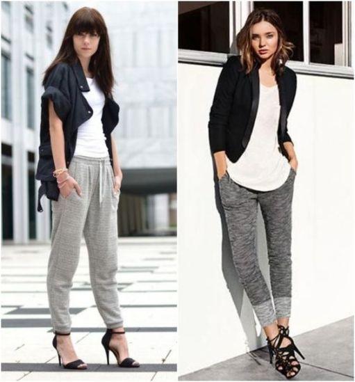 trendy-looks-com-calça-jogging-ou-jogger-estilo-comfy (3)
