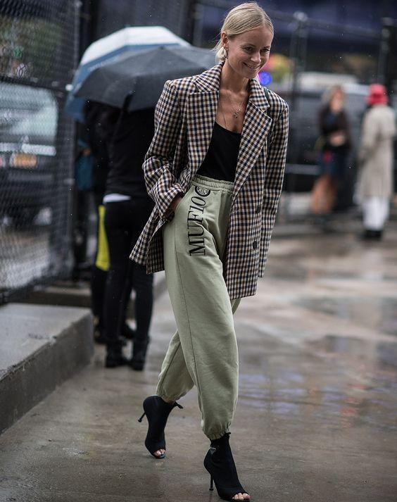 trendy-looks-com-calça-jogging-ou-jogger-estilo-comfy (4)