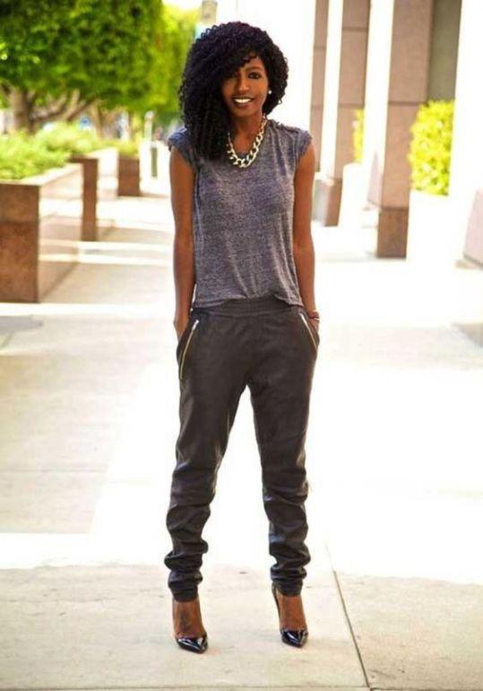 trendy-looks-com-calça-jogging-ou-jogger-estilo-comfy (6)