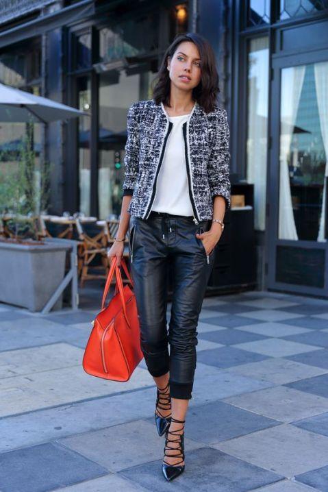 trendy-looks-com-calça-jogging-ou-jogger-estilo-comfy (7)