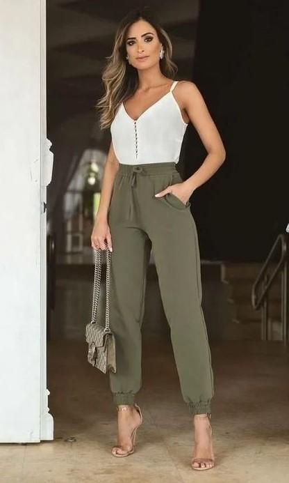 trendy-looks-com-calça-jogging-ou-jogger-estilo-comfy (8)