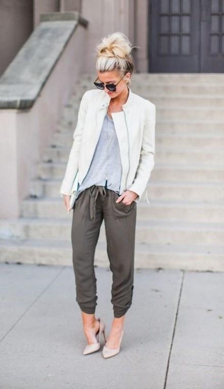 trendy-looks-com-calça-jogging-ou-jogger-estilo-comfy (9)