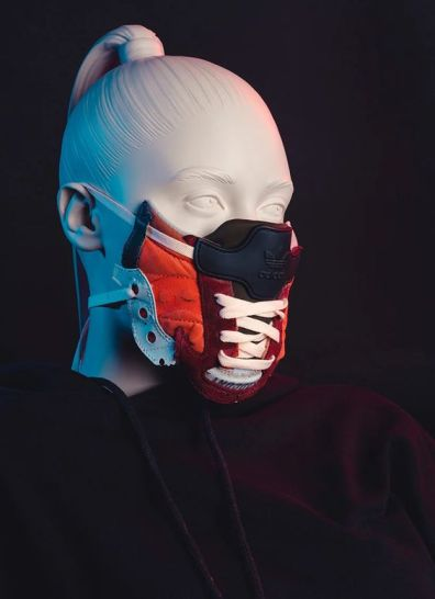 what-coronavirus-masks-design-máscaras-com-estilo (1)