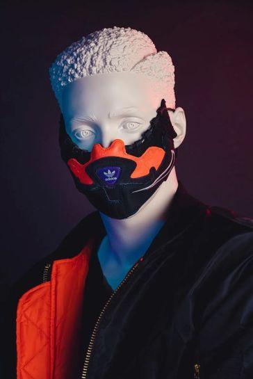 what-coronavirus-masks-design-máscaras-com-estilo (2)