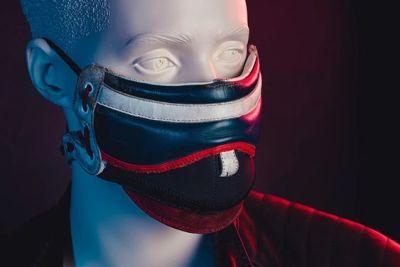 what-coronavirus-masks-design-máscaras-com-estilo (4)