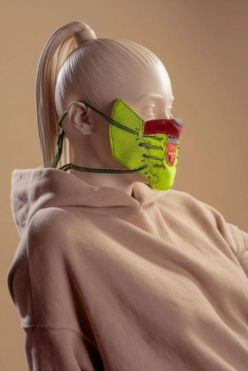 what-coronavirus-masks-design-máscaras-com-estilo (5)