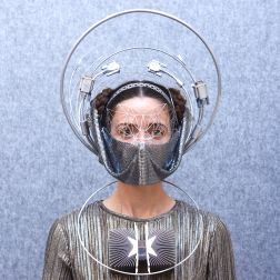 0Afreyja-sewell-face-mask-design_dezeen_2364_col_10