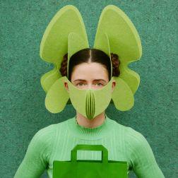 0Afreyja-sewell-face-mask-design_dezeen_2364_col_4