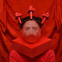 0Afreyja-sewell-face-mask-design_dezeen_2364_col_6