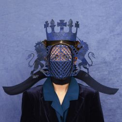0Afreyja-sewell-face-mask-design_dezeen_2364_col_7