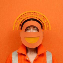 0Afreyja-sewell-face-mask-design_dezeen_2364_col_9