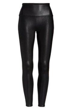 1peça-3looks-legging-preta-faux-leather-inverno-2020 (1)