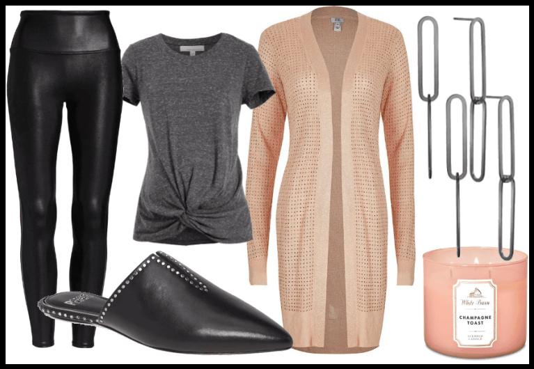 1peça-3looks-legging-preta-faux-leather-inverno-2020 (2)