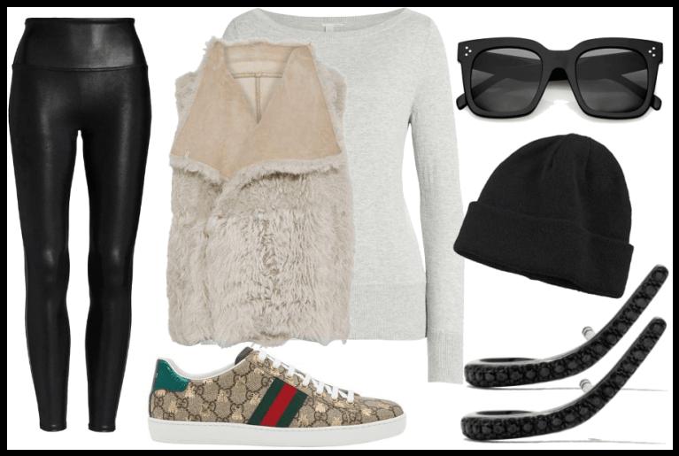 1peça-3looks-legging-preta-faux-leather-inverno-2020 (3)
