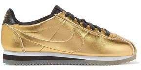 1peça-3looks-tênis-metálico-sneakers-metallic (1)