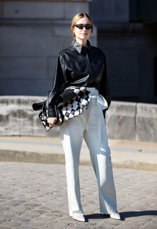 leather-shirt-camisa-de-couro-inverno-2020 (10)