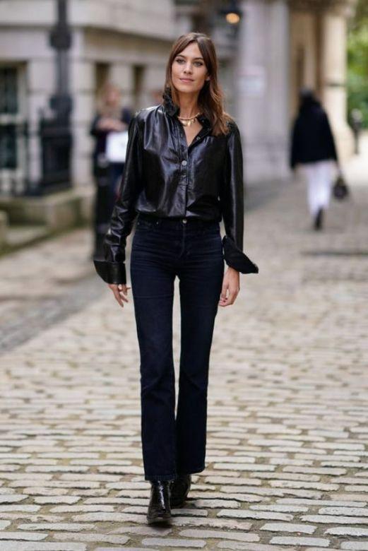 leather-shirt-camisa-de-couro-inverno-2020 (13)