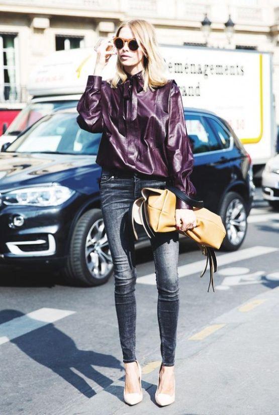 leather-shirt-camisa-de-couro-inverno-2020 (14)