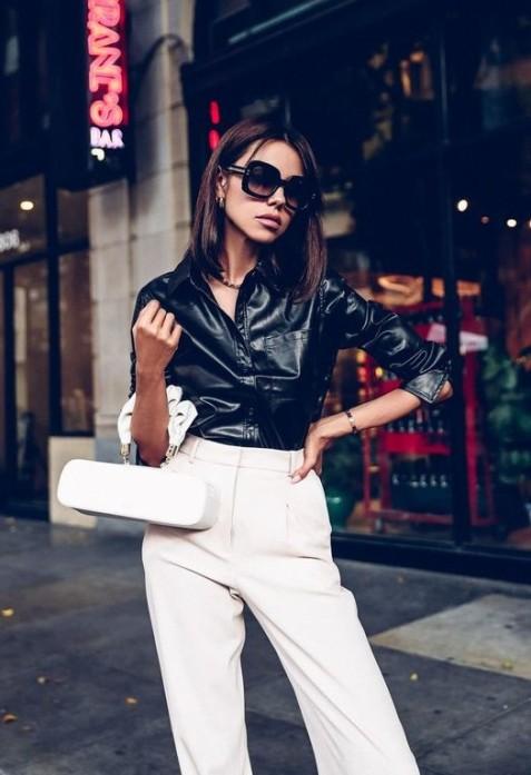 leather-shirt-camisa-de-couro-inverno-2020 (15)