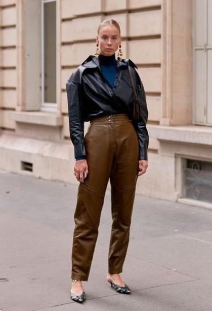 leather-shirt-camisa-de-couro-inverno-2020 (16)