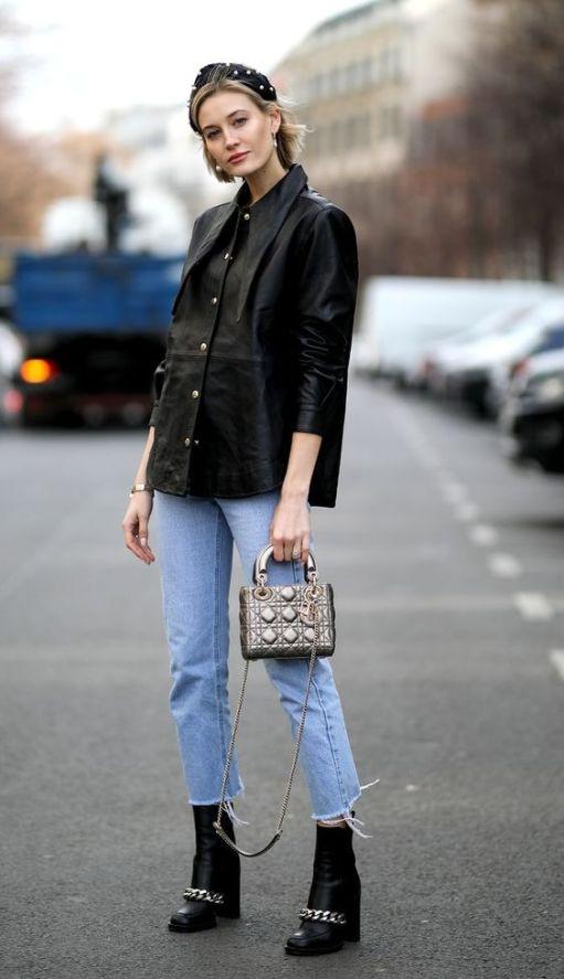 leather-shirt-camisa-de-couro-inverno-2020 (17)