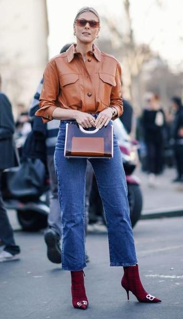 leather-shirt-camisa-de-couro-inverno-2020 (2)