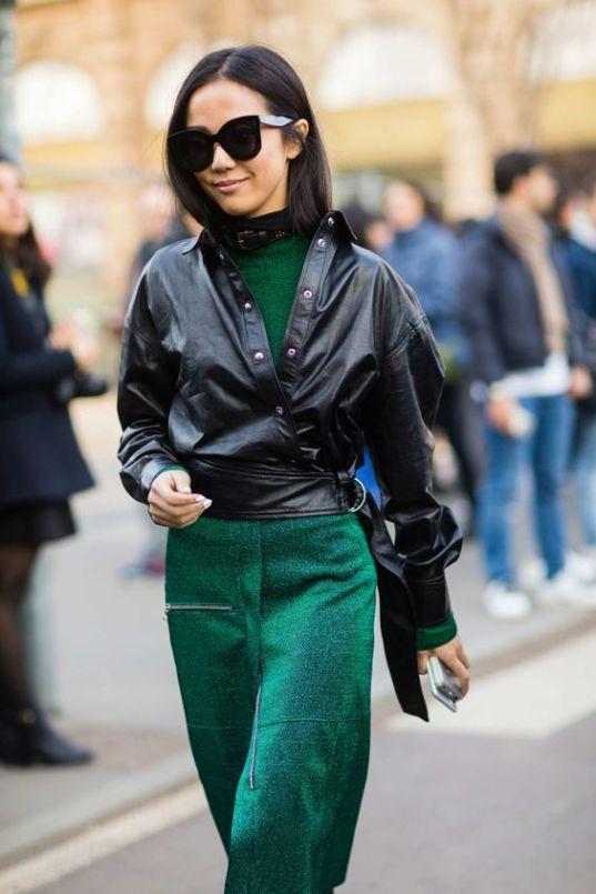 leather-shirt-camisa-de-couro-inverno-2020 (21)