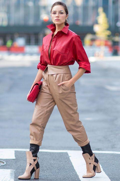 leather-shirt-camisa-de-couro-inverno-2020 (22)