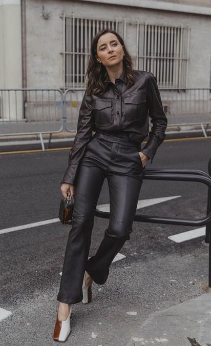leather-shirt-camisa-de-couro-inverno-2020 (3)