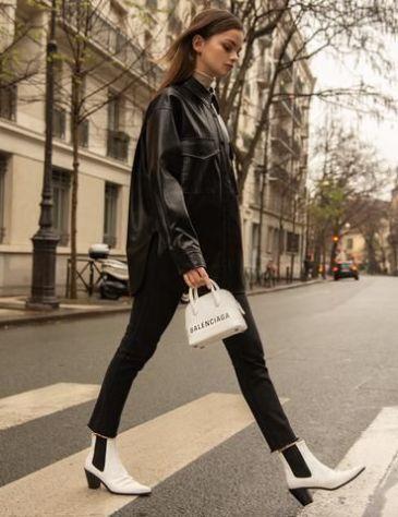 leather-shirt-camisa-de-couro-inverno-2020 (4)