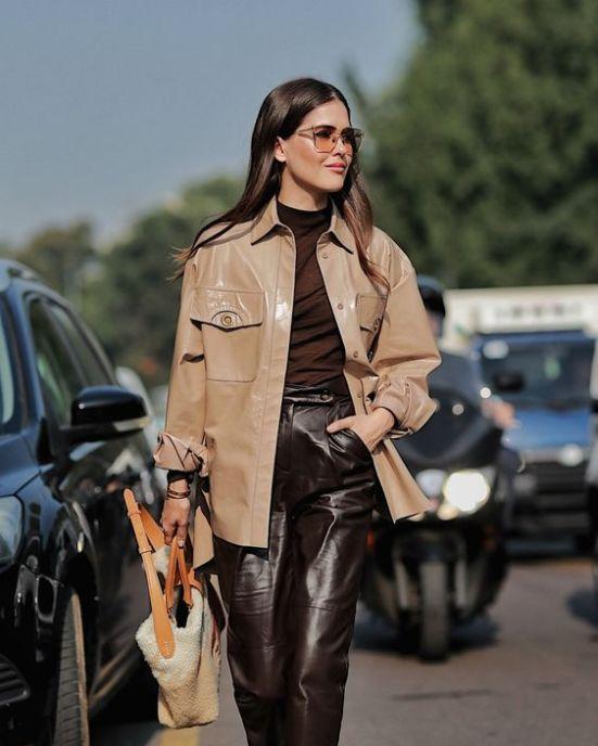 leather-shirt-camisa-de-couro-inverno-2020 (6)