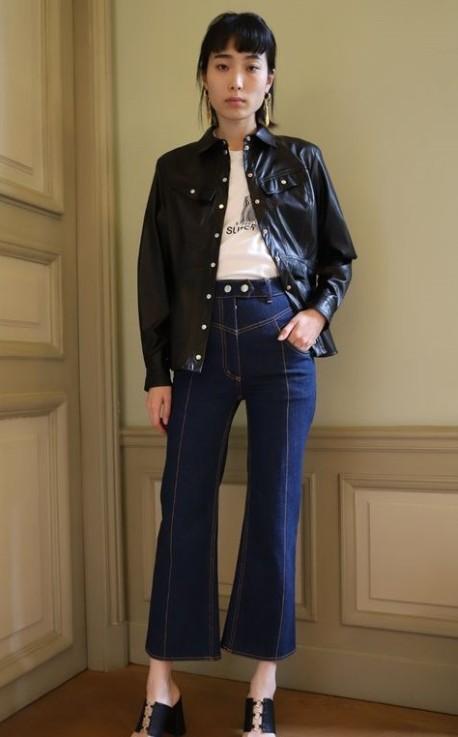 leather-shirt-camisa-de-couro-inverno-2020 (8)