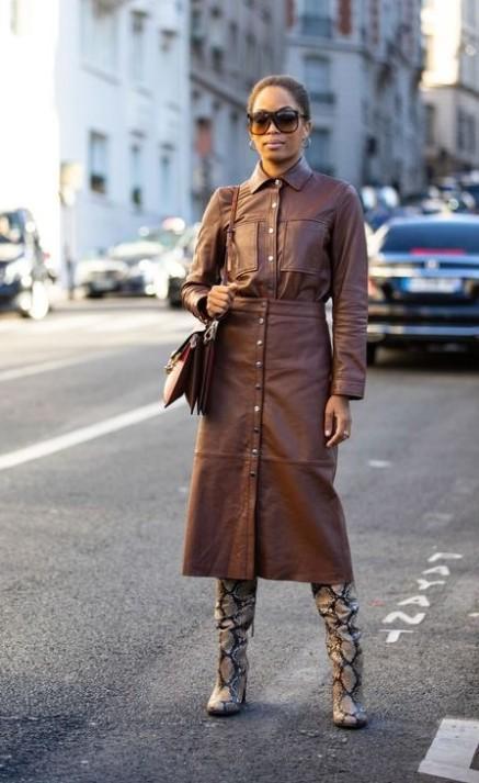 leather-shirt-camisa-de-couro-inverno-2020 (9)