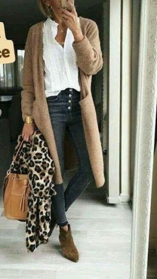 look-basic-comfy-cool-simple (12)