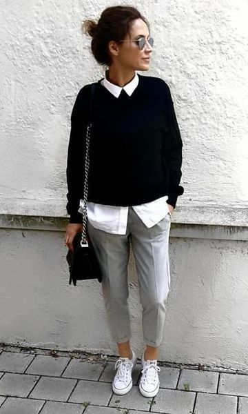 look-basic-comfy-cool-simple (3)