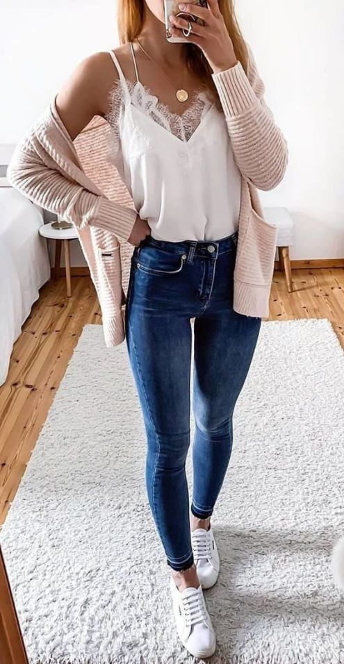look-basic-comfy-cool-simple (33)