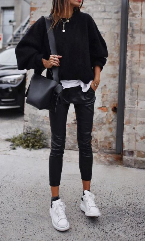 look-basic-comfy-cool-simple (5)