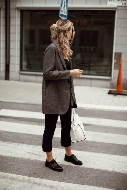 look-basic-comfy-cool-simple (9)