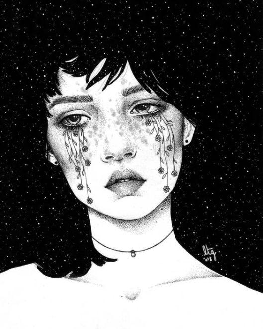 ltg-art-ilustracao-arte-para-inspirar (5)