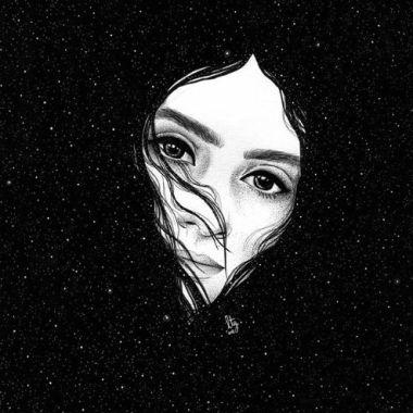 ltg-art-ilustracao-arte-para-inspirar (7)