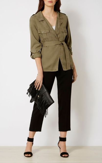 safari-jacket-tendencia-inverno-2020 (1)